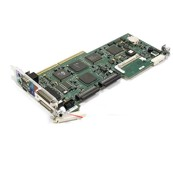 101951-001 CPQ Peripheral Brd for DL580