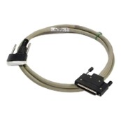 110941-001 HP SCSI  Server Cable 6ft