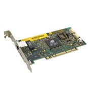 118042-001 HP PCI10 100 NIC CARD