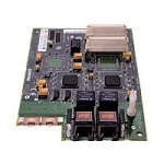 138604-B21 HP NC3135 Fast Ethernet Card