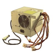 144206-001 CPQ Power Supply 240W