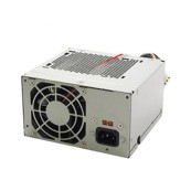 324714-001 HP Power Supply 300W ML330 G3