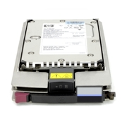370790-B22 HP EVA 500GB FATA Add on HDD