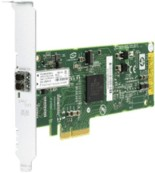 394793-B21 PCI-E GB Server Adapter