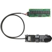 405148-B21 HP 512MB BBWC Option for Smart Array P400