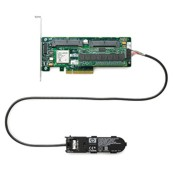 411064-B21 HP Smart Array P400 512MB