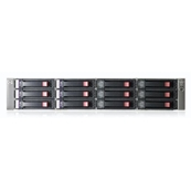 418408-B21 HP Modular Smart Array 60