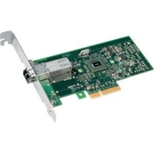 42C1750 IBM PRO/1000 PF Server Adapter By Intel