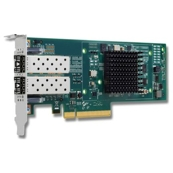 42C1820 Brocade PCI-e 10GB Dual Port PCI-e CNA