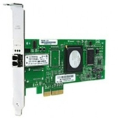 39R6525 QLogic 4GB FC Single Port PCI-e HBA
