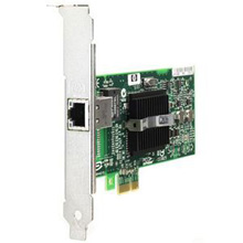 434905-B21 HP NC110T Server Adapter