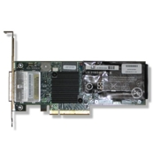44E8825 IBM ServeRAID MR10M SAS/SATA