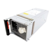43W8614 IBM 1440W Redundant Power Supply