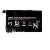 46M0917 IBM ServeRAID M5000 Series Battery Kit