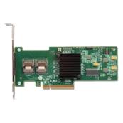 46M0831 IBM ServeRAID M1015 SAS/SATA