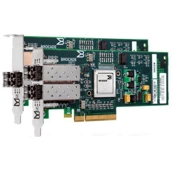 46M6051 Brocade 8GB FC Single Port HBA