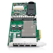 538696-B21 HP NC375T Server Adapter