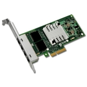 49Y4240 Intel Ethernet Quad Port Server Adapter I340-T4