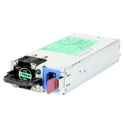 578322-B21 HP 1200W HE Power Supply