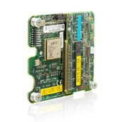 508226-B21 HP Smart Array P700M 512MB