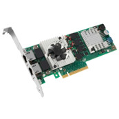 540-BBDU Dell Intel 10GbE Network Interface Card