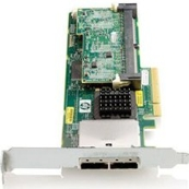 572531-B21 HP P411 SAS Smart Array Controller