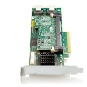 631671-B21 HP Smart Array P420/2GB Controller