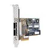 631674-B21 HP Smart Array P421/2GB Controller