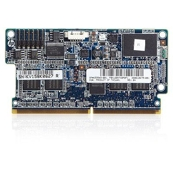631679-B21 HP 1GB P-series Smart Array FBWC