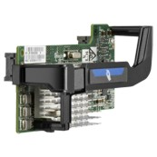 656590-B21 HP Flex-10 10Gb 2-Port 530FLB Adapter