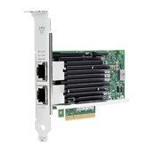 716591-B21 HP Ethernet 10Gb 2-port 561T Adapter