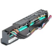 727258-B21 HP 96W Smart Storage Battery w/145mm Cable
