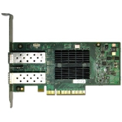 X520-T2  Dual Port 10Gb PCI-e RJ-45 Ethernet Adapter