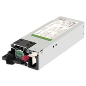 830272-B21 HP 1600W Flex Slot Platinum Power Supply