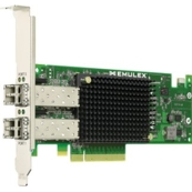 95Y3751 Emulex Dual Port Virtual Fabric Adapter