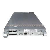 490094-001 HP MSA2300SA G2 SAS Controller