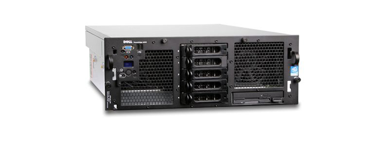 DELL POWEREDGE 6800 DESCARGAR DRIVER