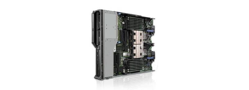 Dell PowerEdge Server drivers
