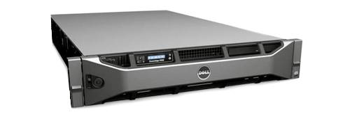 DELL POWEREDGE R710 NETWORK DRIVER FOR MAC