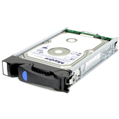 005048828 EMC 750-GB 4GB 7.2K 3.5 ATA HDD [ 5 Pack ]