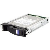 005049202 EMC 600-GB 6G 10K 3.5 SAS HDD [ 10 Pack ]