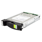005048608 EMC 500GB 4GB 7.2K 3.5 SATA HDD [ 5 Pack ]