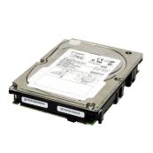 0B20854 Hitachi 147-GB 15K FC HDD
