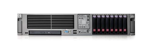HP DL385 G1