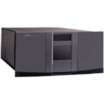 301897-B24 MSL5030 Library (1 drive FC)