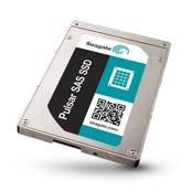 ST400FM0012 Seagate 400GB 2.5 SATA 6G MLC SSD