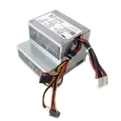 D235PD-00 Dell Optiplex 380 235W Power Supply