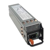 P2591 Dell PE1800 675W Power Supply