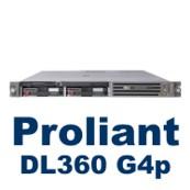 380325-001 DL360 G4p  Xeon 3.0GHz 2MB