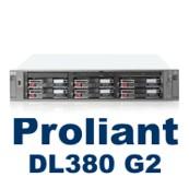 253864-001 DL380R G2 P3 1.4GHz 512KB